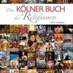 Titel Koelner Buch-150x150 in